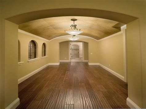 paint colors for hallways decorating ideas home interior design