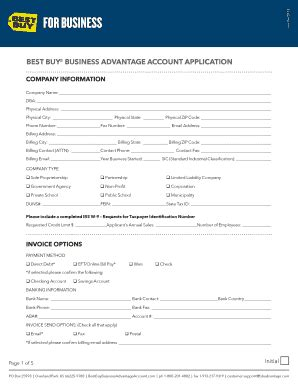 Pension Credit Form Mi12 Pc Advantage And Application Of Email Fill Printable Fillable Blank Pdffiller