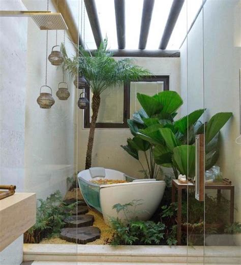 Garden Bathroom Ideas by 7 Luxury Bathroom Ideas For 2016