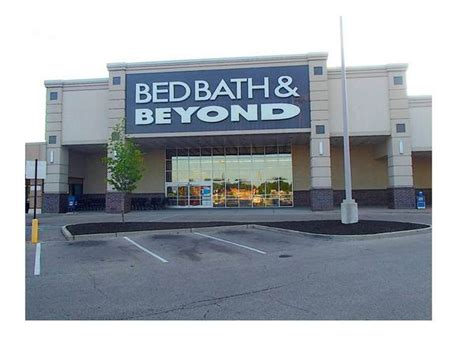 bed bath beyond registry bed bath beyond cincinnati oh bedding bath products