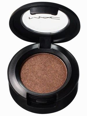 Review Pixy Eyeshadow Bronze Delight m a c eye shadow in bronze review