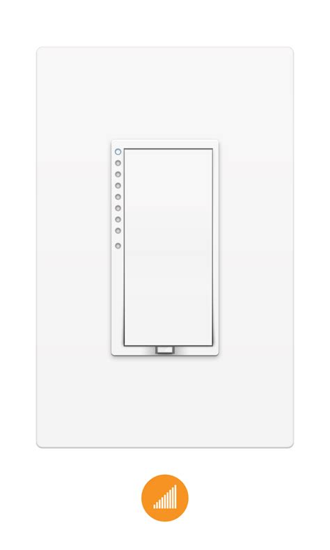 pipe l dimmer switch wall switches insteon
