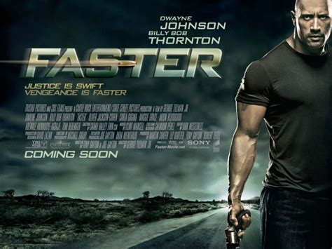 tattoo meaning in faster movie faster movie posters