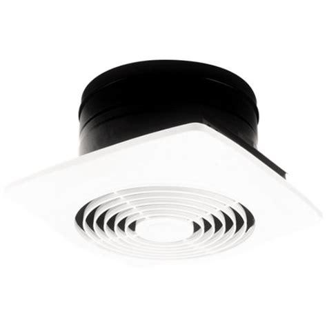 vertical discharge bathroom fan bathroom fans broan ceiling mount vertical discharge