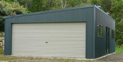 mono pitch sheds    skillion roof  lean