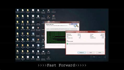 kali linux usb boot tutorial how to make a bootable kali linux usb flash drive pendrive