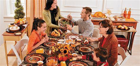 for thanksgiving thanksgiving decorations turkey decor ideas