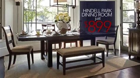 furniture homestore president s day sale tv