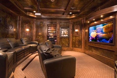 Cheap Dining Room Sets In Houston by 100 Home Theater Design In Houston Official Blog Of