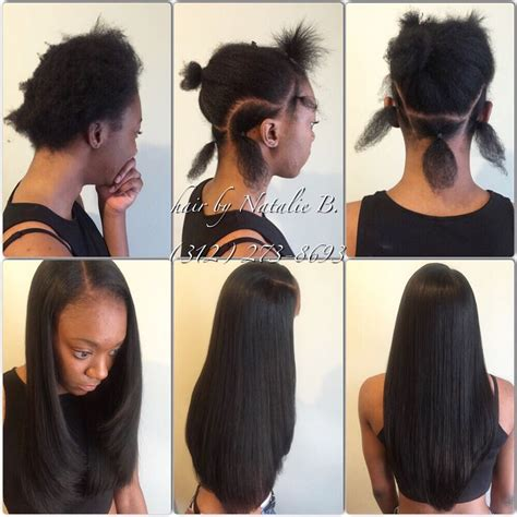 short vixen sew in pinterest the world s catalog of ideas