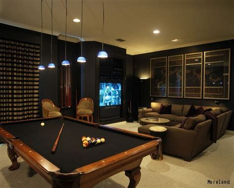 pool room decor best 25 man cave ideas on pinterest mancave ideas man
