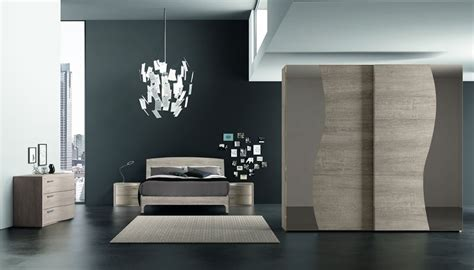 arredamenti moderni camere da letto da letto m30 ninocco arredamenti