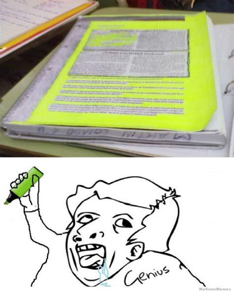 Genious Meme - best of the genius meme weknowmemes