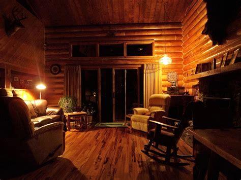 home interior wallpapers wallpapersafari rustic wallpaper for home wallpapersafari