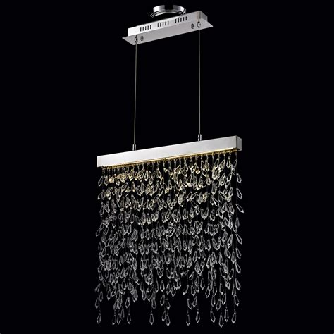 how to make chandelier lighting musethecollective