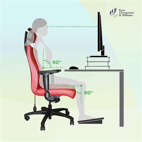 317 best images about posture on the