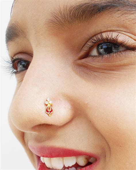 traditional nose piercing 1000 images about some piercings i would to on