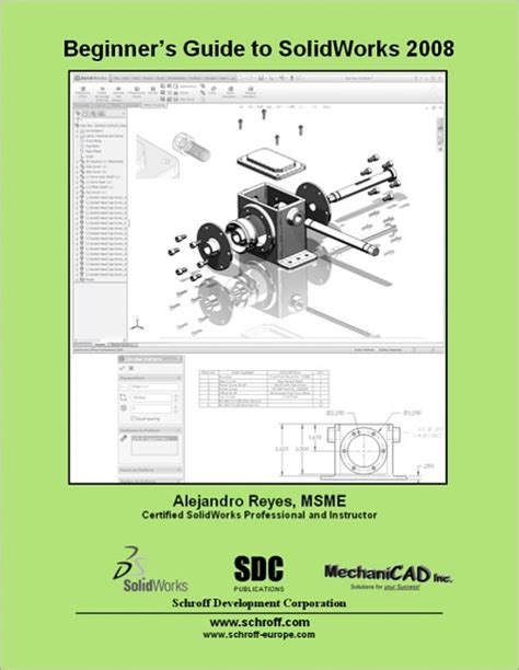 the beginner s guide to c books beginner s guide to solidworks 2008 book isbn 978 1