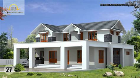 house design collection october 2013 youtube house design collection october 2012 youtube youtube