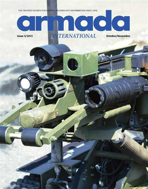 armada international armada international c april may 2012 issue 2 free