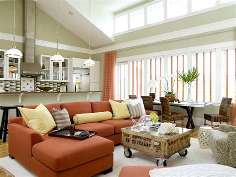 perfect living room the perfect living room layout ideas the latest home