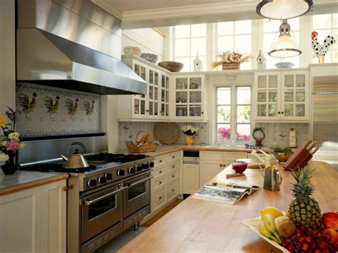 buy kitchen furniture tips to buy kitchen furniture