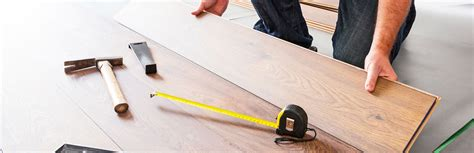 Floor Installation Service Top 28 Floor Installation Service Hardwood Installs Covering Every Square Foot