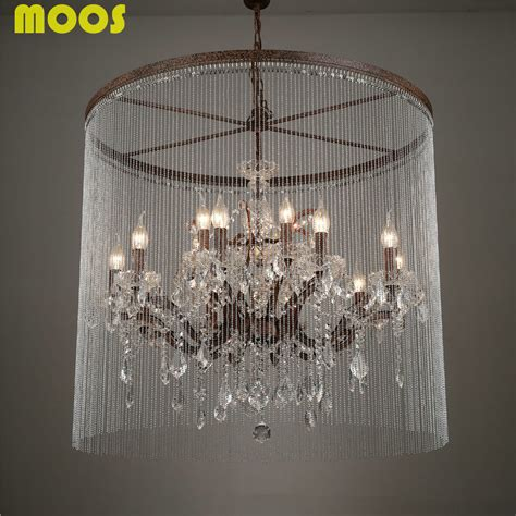 Popular Chandelier Light Covers Buy Cheap Chandelier Light Chandelier Light Covers