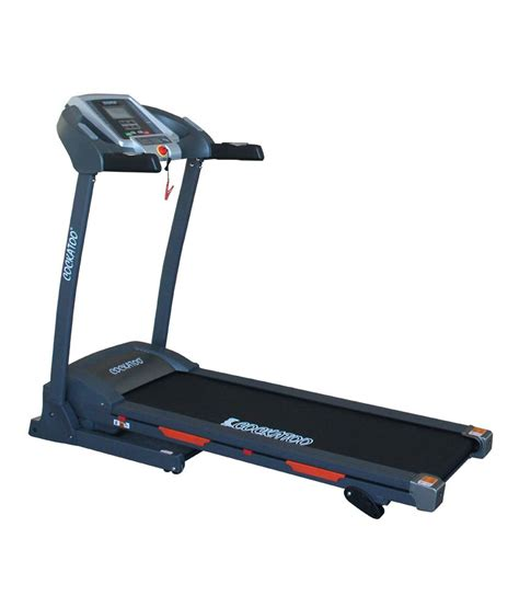 energie motorized home treadmill eht 114 best price in