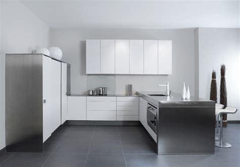 küchen u form schlafzimmer einrichten mit ikea hemnes