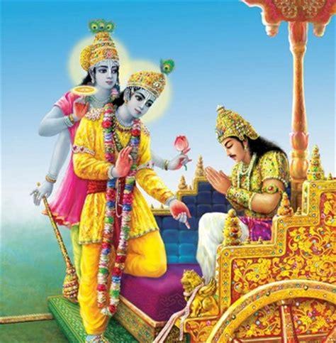 best bhagavad gita best bhagavad gita teachings for travelers