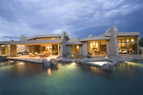home design story pool 32 modern home designs photo gallery exhibiting design