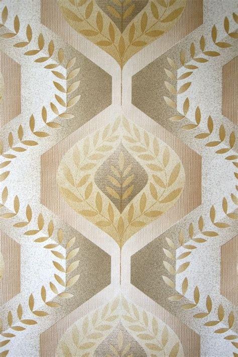 Large Pattern Wallpaper | large pattern geometric wallpaper