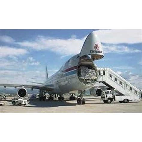 air freight forwarding service  cbd belapur navi mumbai