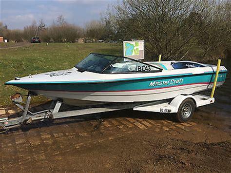 mastercraft boats for sale uk mastercraft prostar 190 1992 tournament boat lpg boats