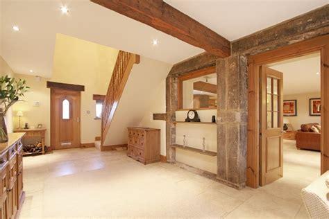 interior design ideas barn conversions 4 bedroom barn conversion for sale in wydra fewston