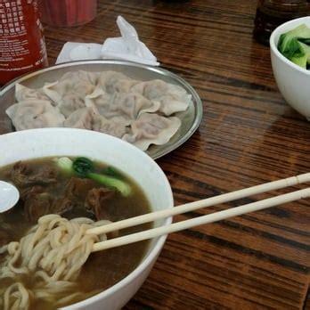 Lam Zhou Handmade Noodle - lam zhou handmade noodle 630 photos lower