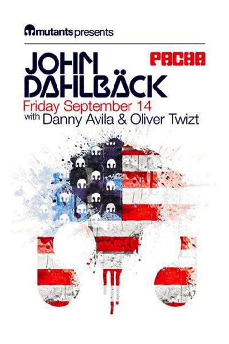 house music nyc tonight tonight in nyc john dahlback danny avila oliver twizt pacha blog edm lounge