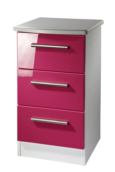 bedroom locker furniture knightsbridge 3 drawer locker bedside cabniets bedroom