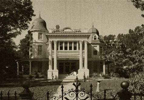 haunted houses in arkansas explore haunted places in arkansas with new web section