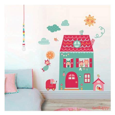 paredes cuartos infantiles paredes infantiles decoracion paredes infantiles y