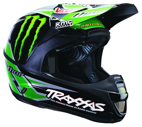 motocross helmet for sale 100 monster energy motocross helmet for sale dirt