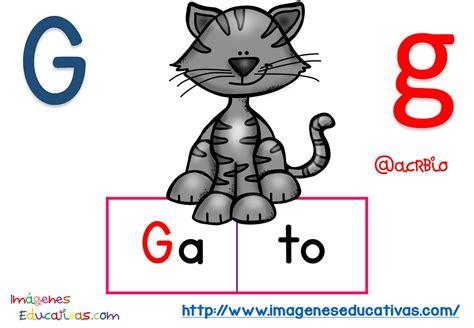 imagenes educativas abecedario abecedario sil 225 bico im 225 genes educativas 7 imagenes