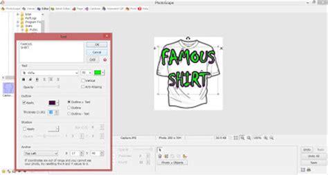 cara membuat logo online shop free cara membuat logo online shop dengan mudah