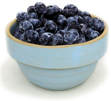 blueberry cooking tips blueberries from