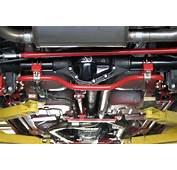 Strange Dana 60  LS1TECH Camaro And Firebird Forum