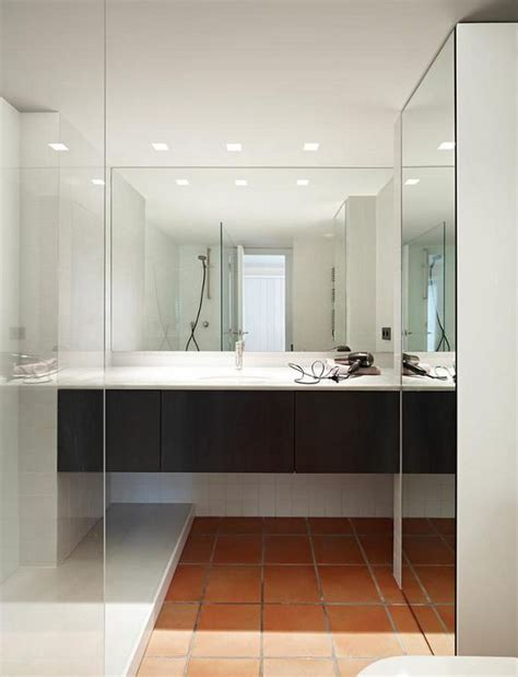 terracotta tiles bathroom 25 best ideas about terracotta tile on pinterest
