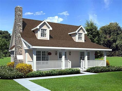small country houses small country home 047h 0048 future home pinterest
