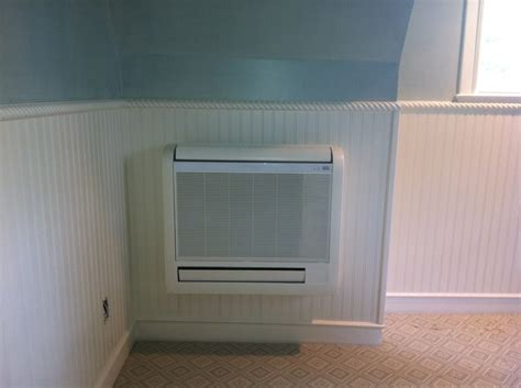 mitsubishi ac heater wall unit 17 best images about mitsubishi ductless systems on