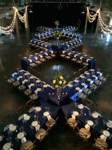 wedding seating arrangement wedding reception seating how to seat guests for a